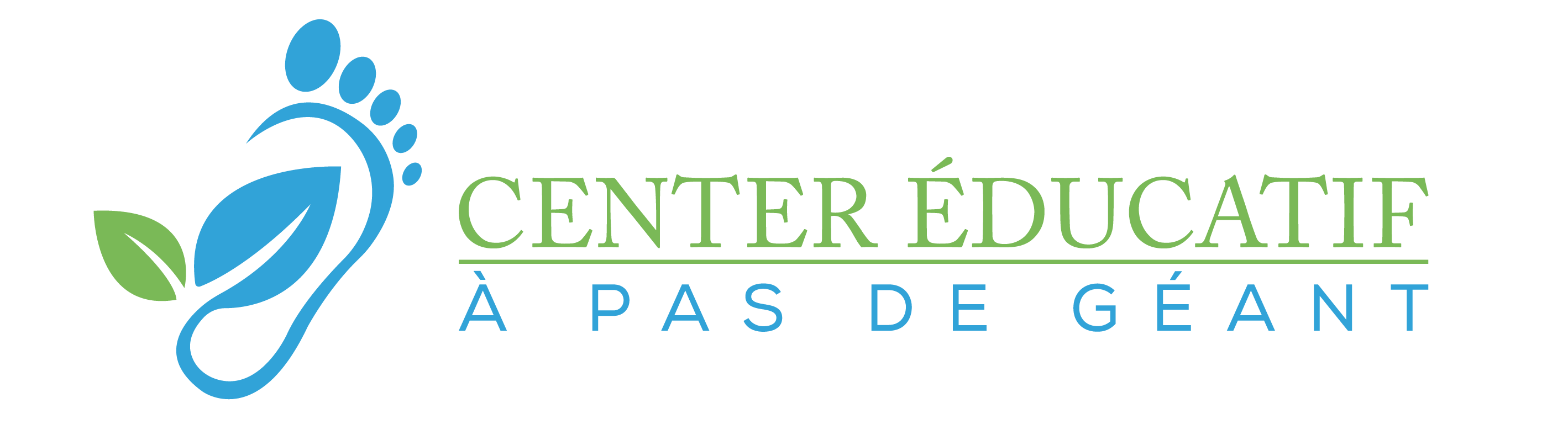 cropped-center-educatif-logo.png